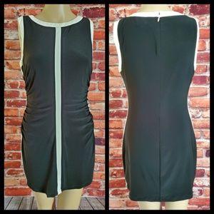 Lauren Ralph Lauren Mini Dress Size 4
